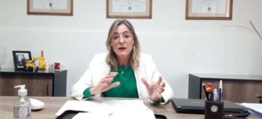Del Campillo: tras un pico de 132 contagios mejora la situación epidemiológica