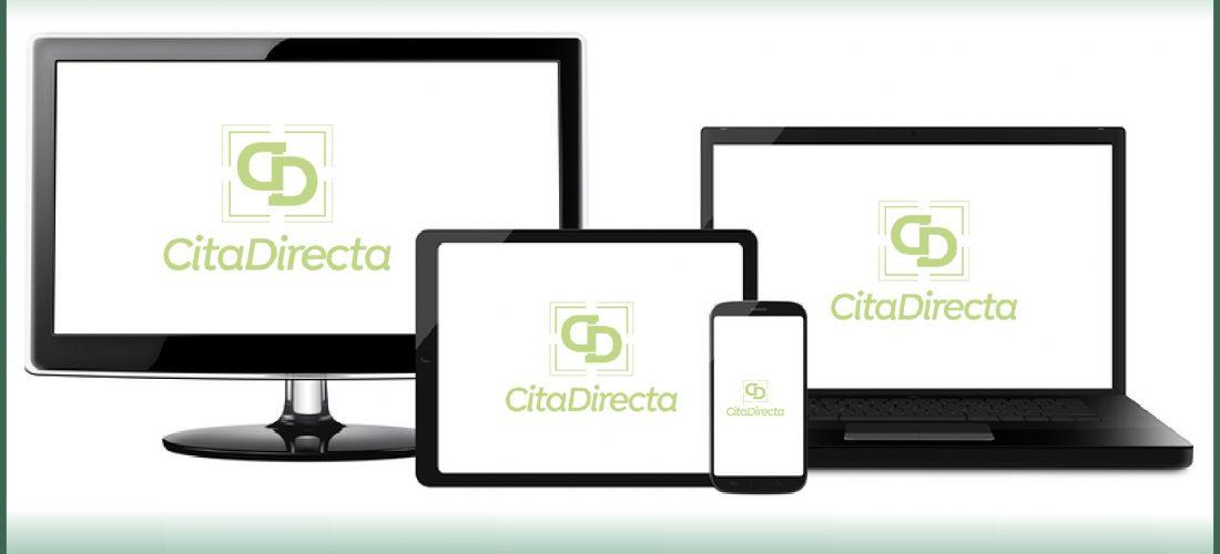 Cita Directa se renueva y apuesta a un formato ágil, dinámico y de calidad