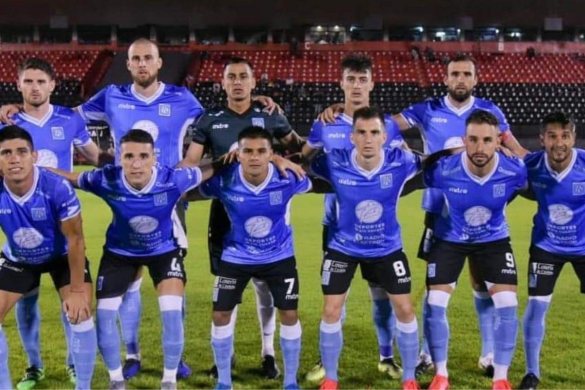 Otra vez, muy cerca: Estudiantes de Río Cuarto no pudo ascender a Primera División