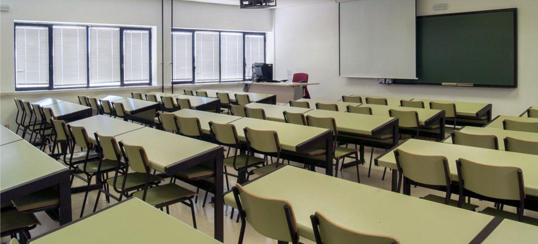 Ratifican que el 1 de marzo comenzarán las clases en la provincia de Córdoba