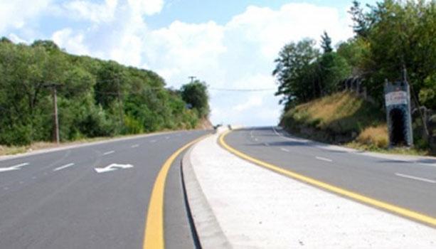La autovía Río Cuarto-Córdoba le costará a la Provincia $ 2.150 millones