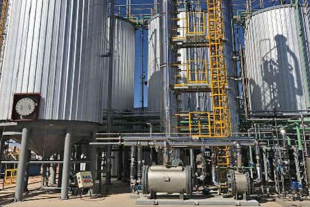 Fuerte reclamo de la Provincia para que Nación prorrogue la Ley de Biocombustibles