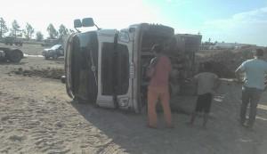 camionvuelcohr2