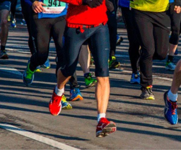 """Del Campillo: organizan una gran """"Maratón – Caminata"""" para el domingo 26"""