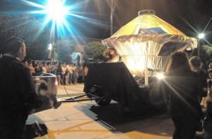 carnavalcampi