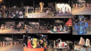 carnavalcampill