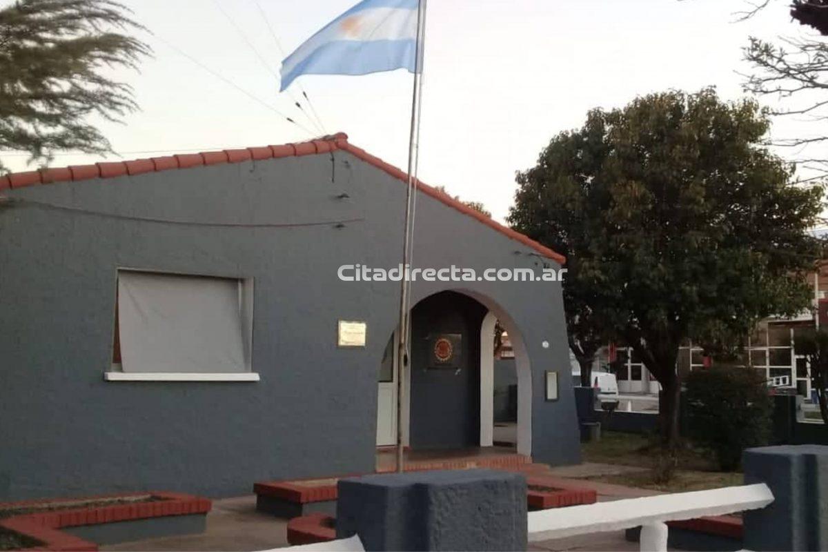 Serrano: cayó en el cuento del tío y le sustrajeron $5.300 de su cuenta bancaria