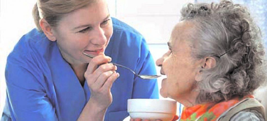 Buchardo: dictarán curso gratuito de Cuidadores Domiciliarios