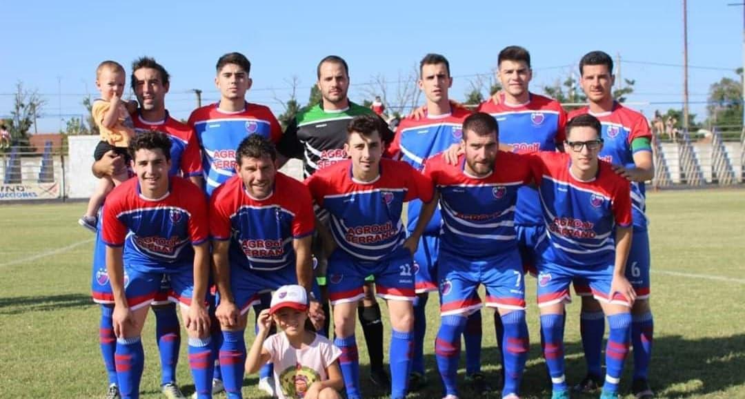 Provincial de Clubes: Deportivo y Cultural se hizo fuerte de local y clasificó segundo