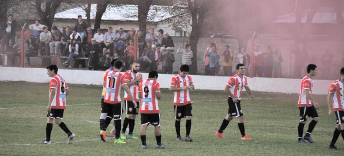 Estudiantes manda en el Clausura, lo escolta Deportivo y Cultural Serrano