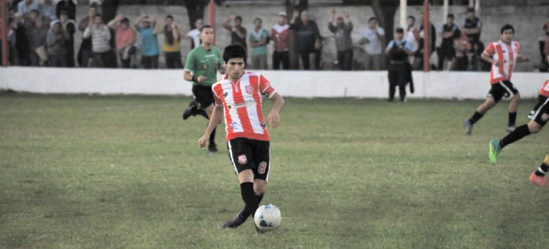 Provincial: Estudiantes recibe a Defensores en la primera final