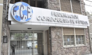 federacion c f