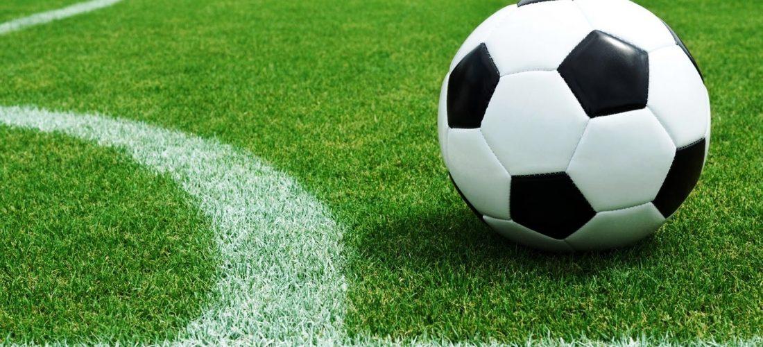 Se disputó el cuarto capítulo en la Liga de Laboulaye: resultados y posiciones