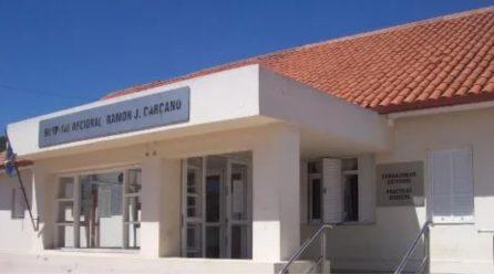 Laboulaye reportó otra muerte por coronavirus y hay 15 pacientes hospitalizados