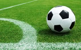 Liga General Roca: Se disputaron encuentros de ida en Semifinales