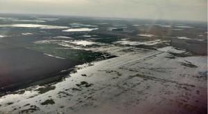 inundacionessur