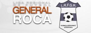 liga4