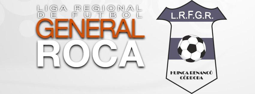 Liga G. Roca: Deportivo Moto Kart Jovita sigue en la cima con puntaje ideal