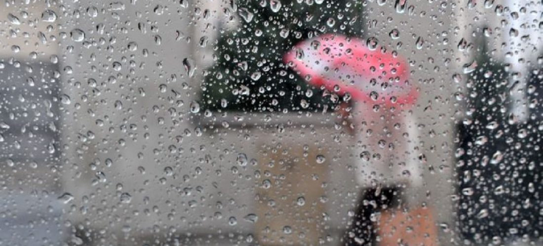 El tiempo en el sur de Córdoba: anuncian un jueves húmedo e inestable