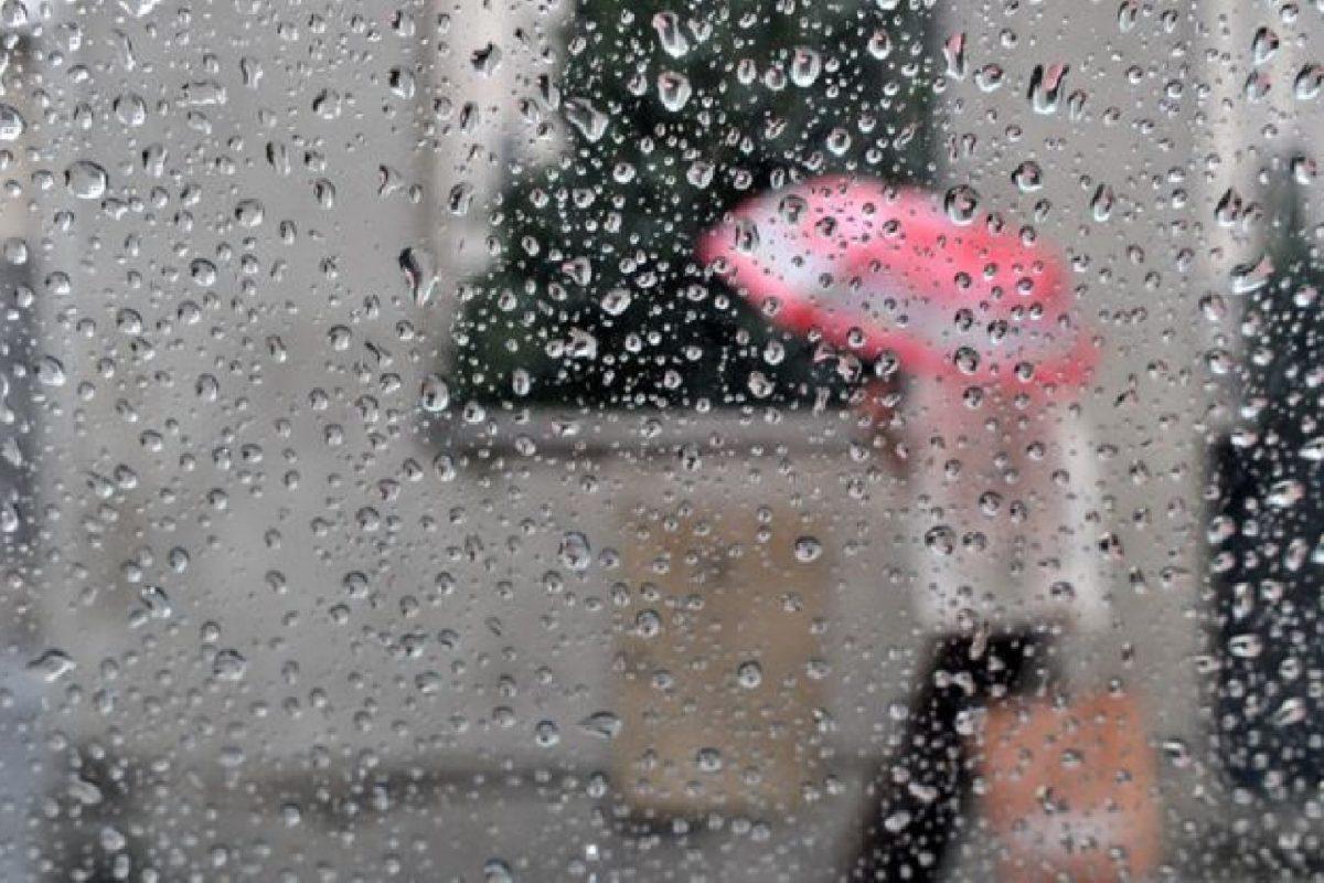 El tiempo inestable continuará hasta el domingo en el sur de Córdoba