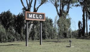 meloacc