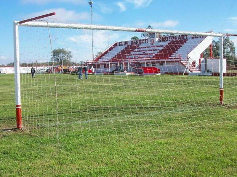 La Liga Roca puso fecha y el fútbol está más cerca de volver en el sur de Córdoba