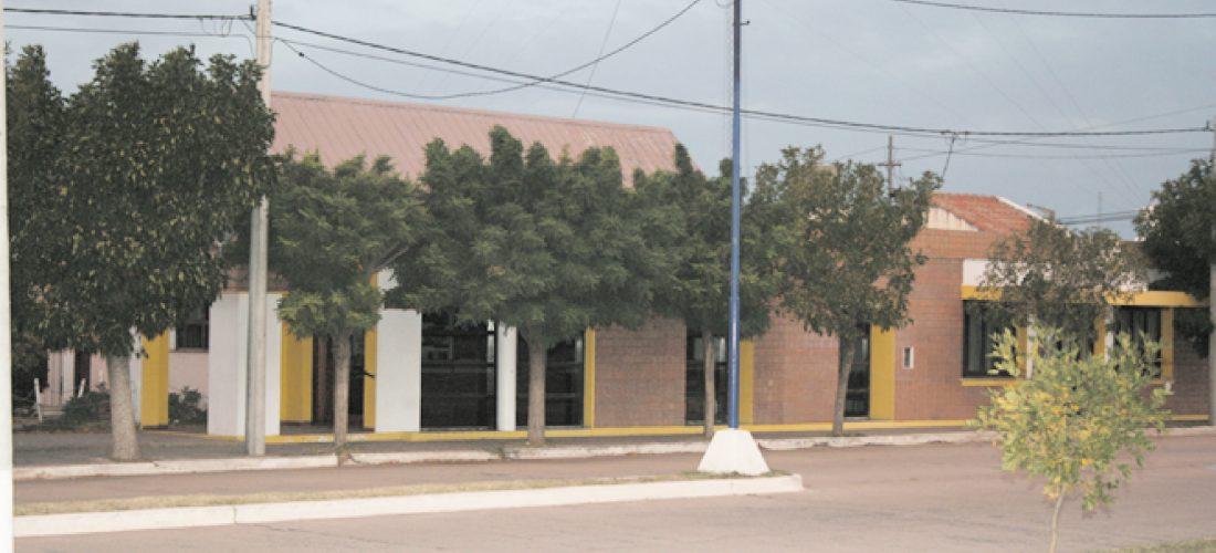 Del Campillo: inscripciones para el BEG y Taller de Electricidad Inicial