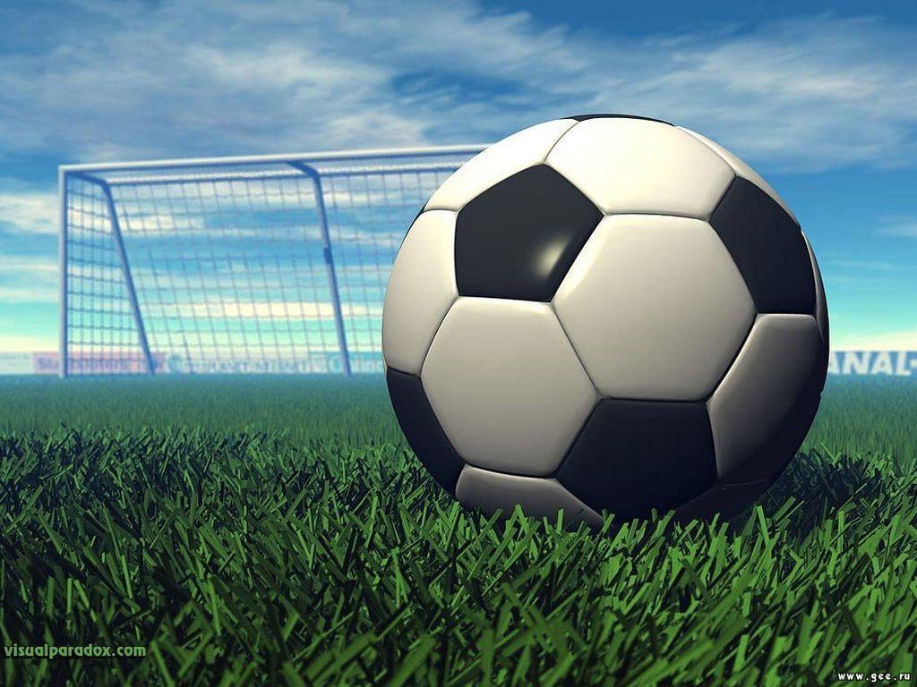 Liga de Laboulaye: Social Melo ganó y vuelve a ser único líder del Clausura