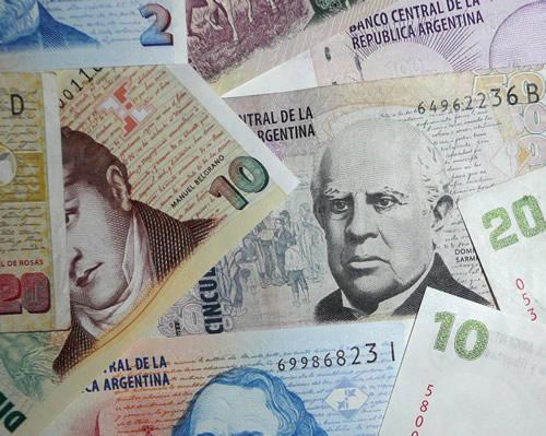 Gobierno anunció que el 5 de mayo comienza el pago a la administración pública