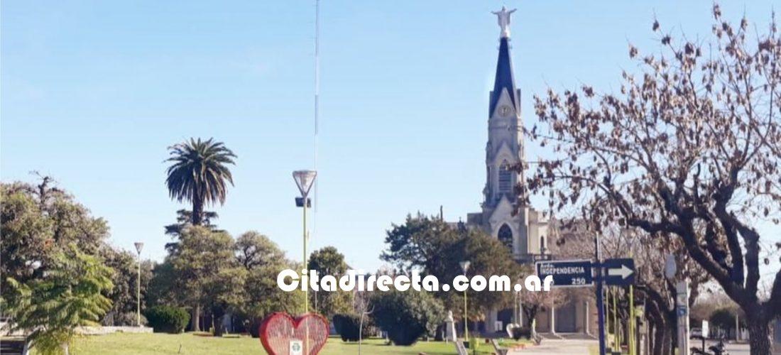 Sur de Córdoba: te contamos cómo estará el tiempo este fin de semana