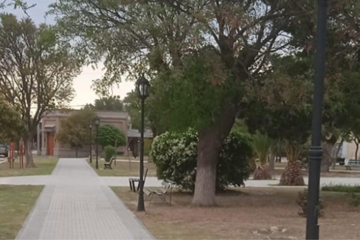 Sur de Córdoba: te contamos cómo estará el tiempo durante el fin de semana