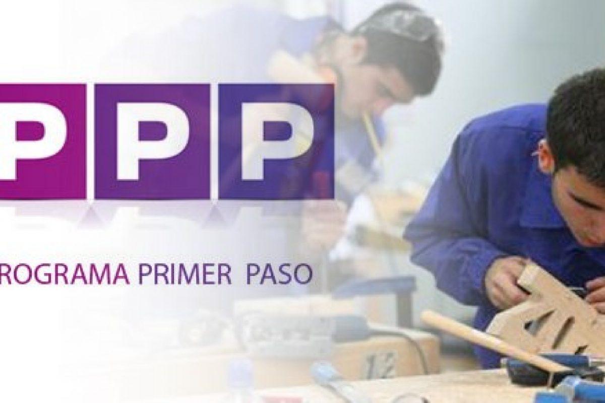 Está disponible el pago para beneficiarios del PPP, PPP Aprendiz, PILA y PorMí