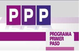 El Gobierno provincial lanza hoy una nueva edición del Programa Primer Paso