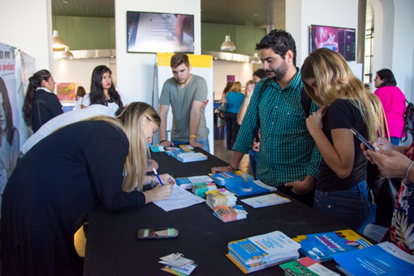 Córdoba prepara la 5ta edición de la Semana de Prevención del Consumo de Drogas