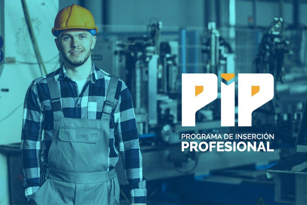 Desde hoy está disponible el pago a beneficiarios de programas de empleo