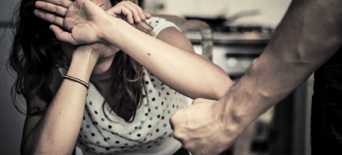 Laboulaye: capacitan para prevención de violencia contra las mujeres